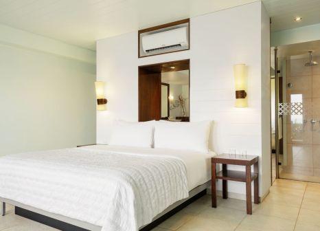 Hotelzimmer mit Fitness im Fisherman's Cove Resort