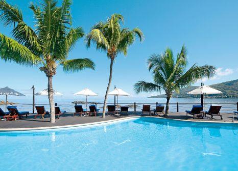 Hotel Fisherman's Cove Resort günstig bei weg.de buchen - Bild von FTI Touristik