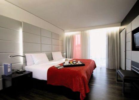 Hotel Eurostars Grand Central 1 Bewertungen - Bild von FTI Touristik