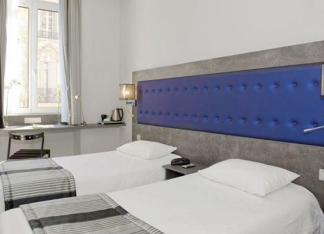 Hotel Carré Vieux Port in Mittelmeerküste - Bild von FTI Touristik