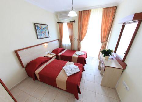 Hotelzimmer mit Aerobic im Ramira Joy Hotel
