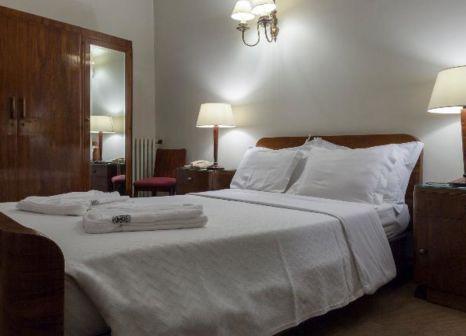 Hotelzimmer mit Geschäfte im Astoria