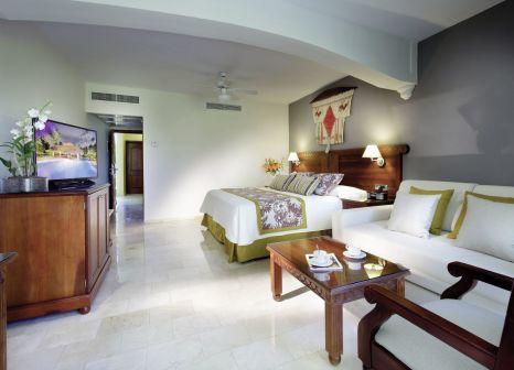 Hotel Grand Palladium Punta Cana günstig bei weg.de buchen - Bild von FTI Touristik