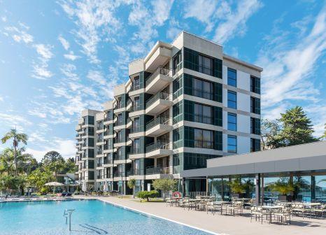Hotel Enotel Magnólia günstig bei weg.de buchen - Bild von FTI Touristik