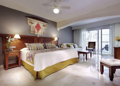 Hotel Grand Palladium Punta Cana 88 Bewertungen - Bild von FTI Touristik