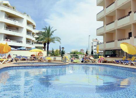 Invisa Hotel La Cala in Ibiza - Bild von FTI Touristik