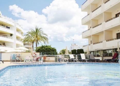 Invisa Hotel La Cala günstig bei weg.de buchen - Bild von FTI Touristik