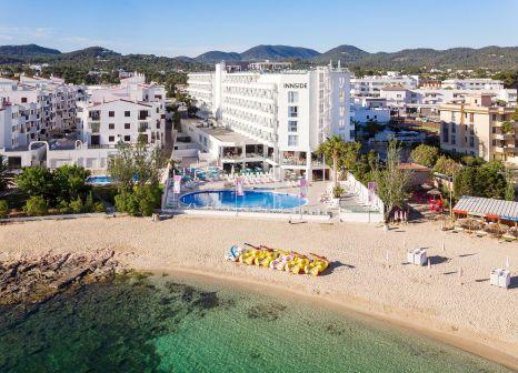 Hotel Innside by Melia Ibiza 8 Bewertungen - Bild von FTI Touristik