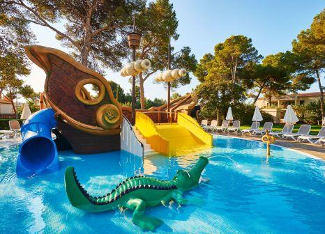 Protur Floriana Resort Aparthotel 301 Bewertungen - Bild von FTI Touristik