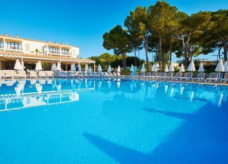 Protur Floriana Resort Aparthotel günstig bei weg.de buchen - Bild von FTI Touristik