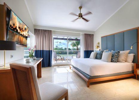 Hotel Grand Palladium Punta Cana in Ostküste - Bild von FTI Touristik