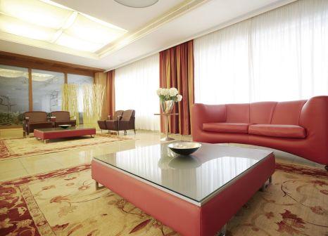 Hotelzimmer im Invisa Hotel La Cala günstig bei weg.de