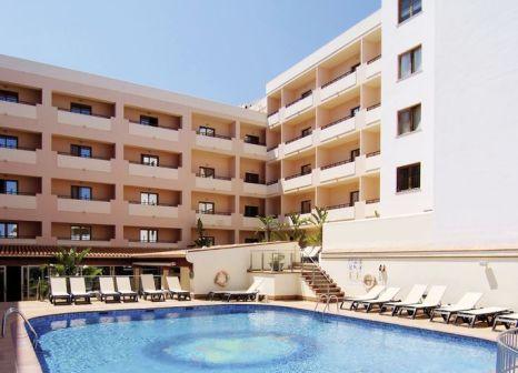Invisa Hotel La Cala 18 Bewertungen - Bild von FTI Touristik