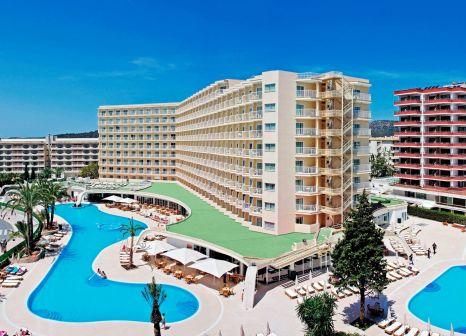 Hotel Sol Guadalupe günstig bei weg.de buchen - Bild von FTI Touristik