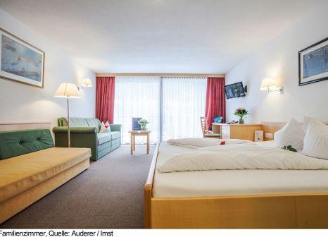 Hotel Auderer in Nordtirol - Bild von FTI Touristik
