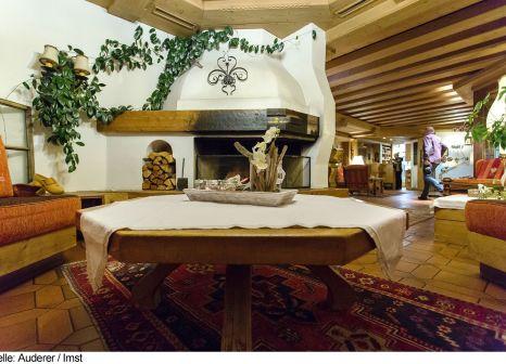 Hotel Auderer 17 Bewertungen - Bild von FTI Touristik