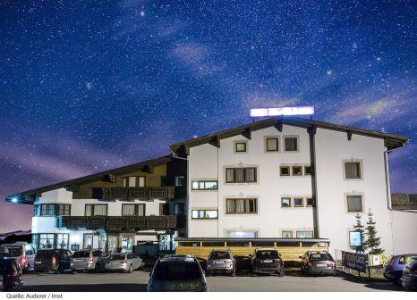 Hotel Auderer günstig bei weg.de buchen - Bild von FTI Touristik