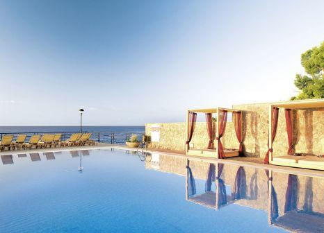 Hotel Barceló Illetas Albatros in Mallorca - Bild von FTI Touristik