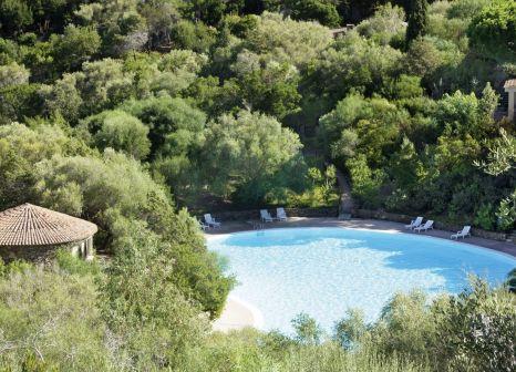 Hotel Residence IL Mirto günstig bei weg.de buchen - Bild von FTI Touristik