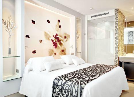 Hotelzimmer im Barceló Illetas Albatros günstig bei weg.de