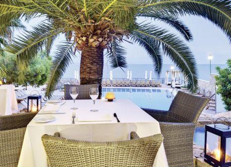 Hotel Barceló Illetas Albatros günstig bei weg.de buchen - Bild von FTI Touristik