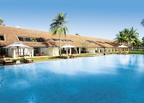 Hotel Avani Bentota Resort 5 Bewertungen - Bild von FTI Touristik