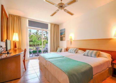 Hotelzimmer im Blau Colonia Sant Jordi Resort & Spa günstig bei weg.de