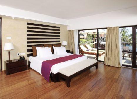 Hotelzimmer im Avani Bentota Resort günstig bei weg.de
