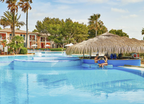 Hotel Blau Colonia Sant Jordi Resort & Spa 576 Bewertungen - Bild von FTI Touristik