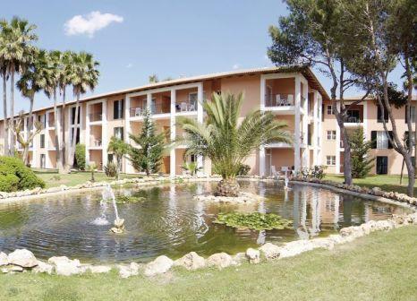 Hotel Blau Colonia Sant Jordi Resort & Spa günstig bei weg.de buchen - Bild von FTI Touristik