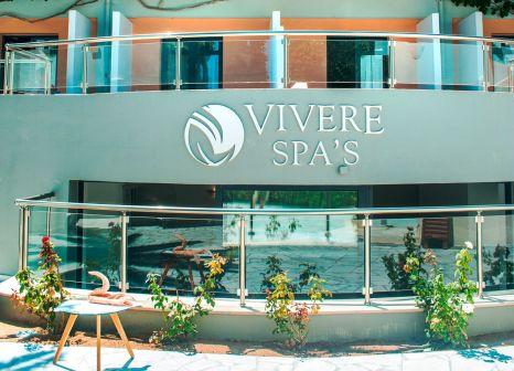Hotel Eva Bay günstig bei weg.de buchen - Bild von FTI Touristik