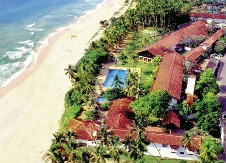 Hotel Avani Bentota Resort günstig bei weg.de buchen - Bild von FTI Touristik