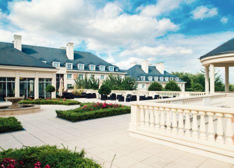 Dream Castle Fabulous Hotels Group günstig bei weg.de buchen - Bild von FTI Touristik