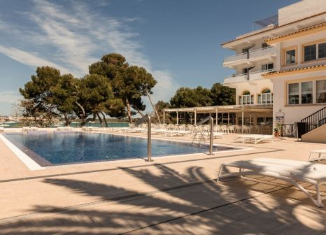 Hotel Vistamar Portocolom 127 Bewertungen - Bild von FTI Touristik