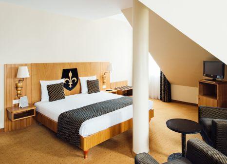 Dream Castle Fabulous Hotels Group 23 Bewertungen - Bild von FTI Touristik