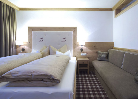 Hotel Berghof 20 Bewertungen - Bild von FTI Touristik