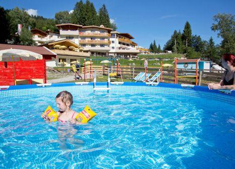 Hotel Berghof günstig bei weg.de buchen - Bild von FTI Touristik