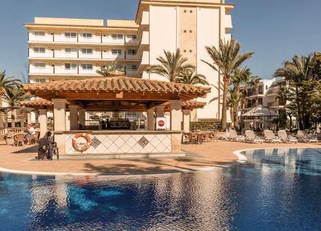Hotel Vistamar Portocolom in Mallorca - Bild von FTI Touristik