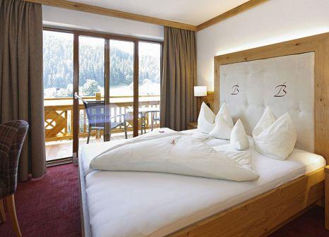 Hotel Berghof in Nordtirol - Bild von FTI Touristik
