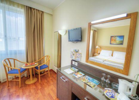 The Preluna Hotel 142 Bewertungen - Bild von FTI Touristik