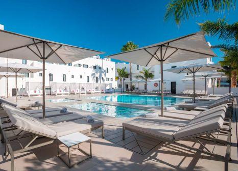 Hotel Migjorn Ibiza Suites & Spa 39 Bewertungen - Bild von FTI Touristik
