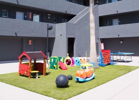 Hotel Migjorn Ibiza Suites & Spa günstig bei weg.de buchen - Bild von FTI Touristik