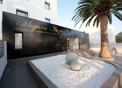 Hotel Migjorn Ibiza Suites & Spa in Ibiza - Bild von FTI Touristik