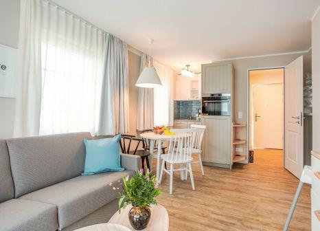 Hotel BEECH Resort Fleesensee günstig bei weg.de buchen - Bild von FTI Touristik