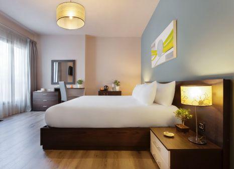 Hotel Argento 6 Bewertungen - Bild von FTI Touristik
