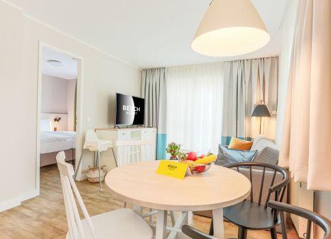 Hotel BEECH Resort Fleesensee 19 Bewertungen - Bild von FTI Touristik