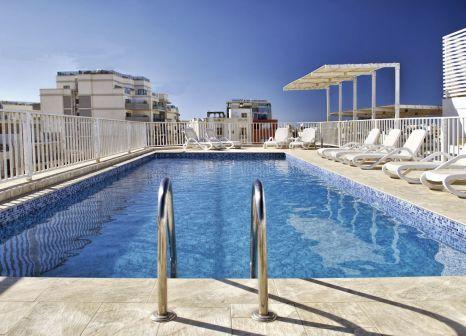 Hotel Argento günstig bei weg.de buchen - Bild von FTI Touristik