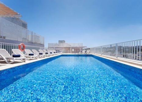 Hotel Argento in Malta island - Bild von FTI Touristik