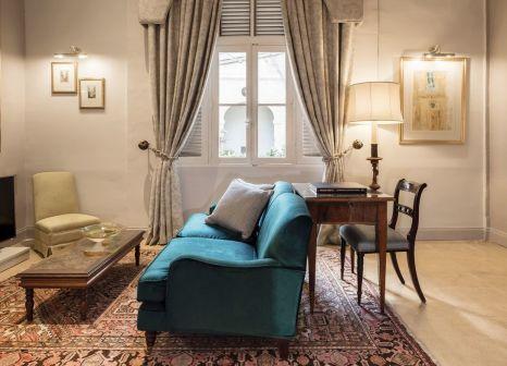 Hotelzimmer mit Reiten im The Xara Palace Hotel