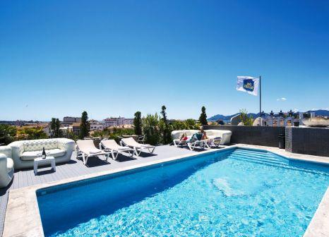 Best Western Plus Cannes Riviera Hotel & Spa 7 Bewertungen - Bild von FTI Touristik
